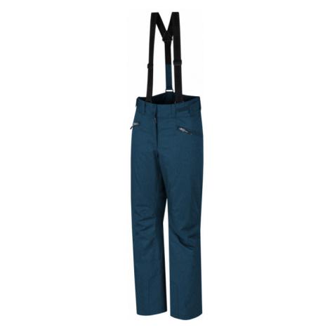 Dámské kalhoty Hannah Haney majolica mel
