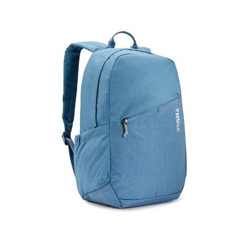 Thule Notus batoh 20 L TCAM6115 - Aegean Blue