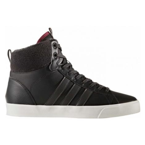 adidas CF DAILY QT WTR W černá - Dámská lifestylová obuv