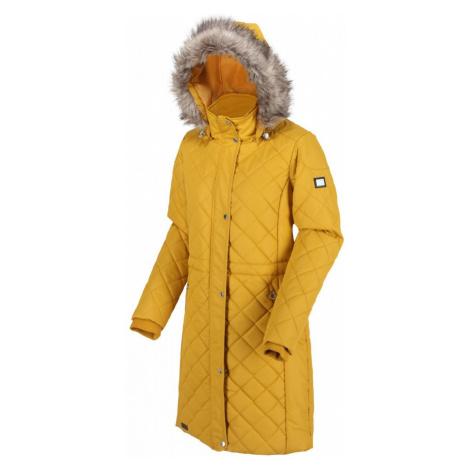 Dámský kabát Regatta Zella