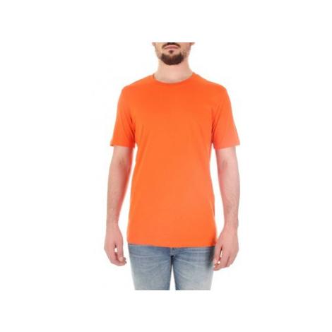 Selected 16059491 Oranžová