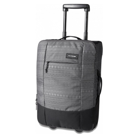 Kufr Dakine Carry On EQ Roller 40l hoxton