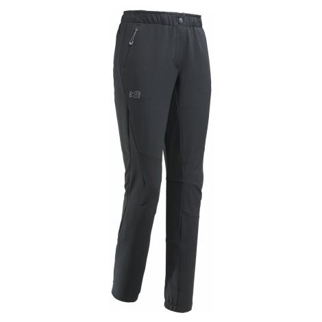 Millet Summit 200 Walking Trousers Ladies