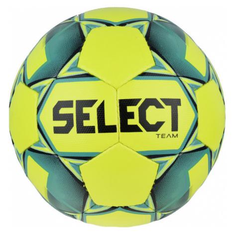 SELECT TEAM FIFA BALL TEAM YEL-GRE