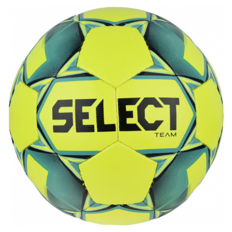 SELECT TEAM FIFA BALL TEAM YEL-GRE