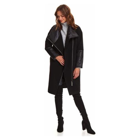 Top Secret Kabát dámská UDOLA