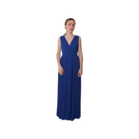 Fracomina FR20SP027 Modrá