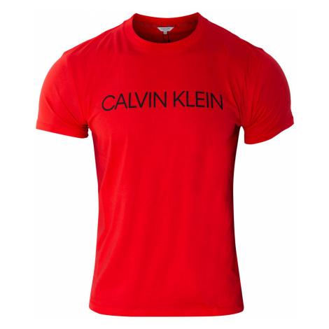 Calvin Klein Crew Tee