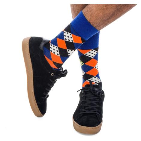 Soccus Cubum Vesper socks Woox