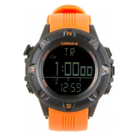 Digitální multifunkční hodinky CLAWGEAR® Mission Sensor MK.II - Rescue