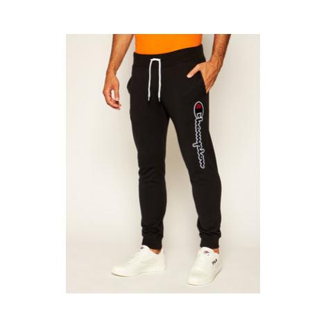 Teplákové kalhoty Champion