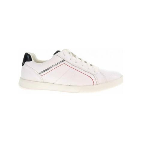 Tamaris Dámská obuv 1-23613-26 white Bílá