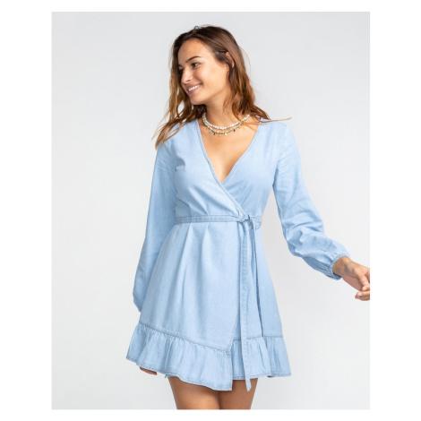 Dámské šaty Billabong GOOD FEELING