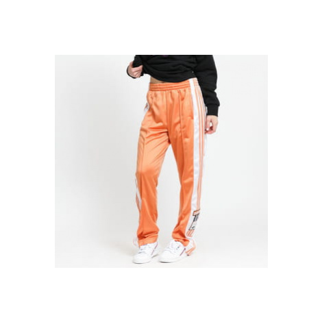 adidas Originals Adibreak Track Pant oranžové