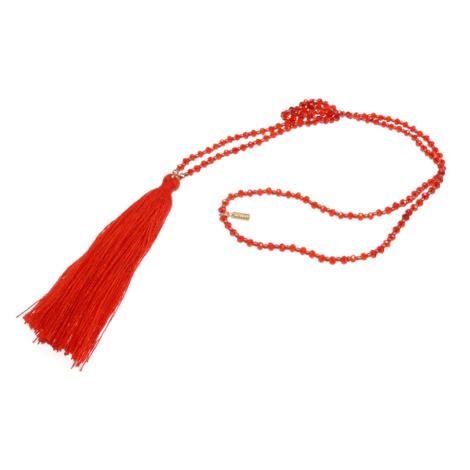 Tatami Woman's Necklace Tb-M5850-1K