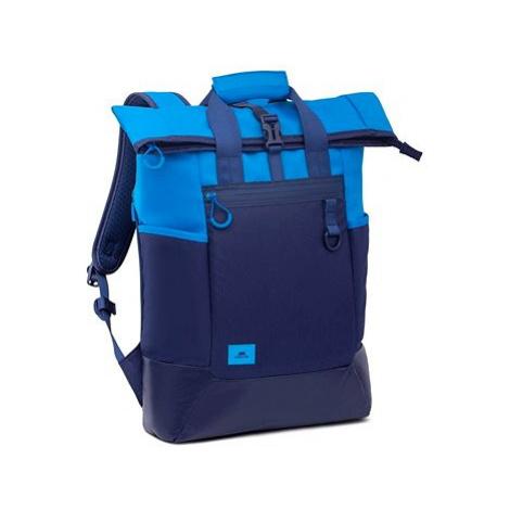 "RIVA CASE 5321 15.6"" modrý"