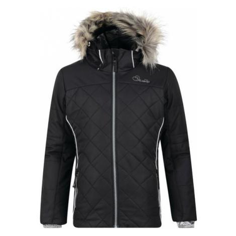 Dětská zimní bunda Dare2b RELUCENT černá Dare 2b