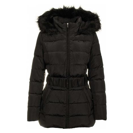 Ralph Lauren dámská zimní bunda