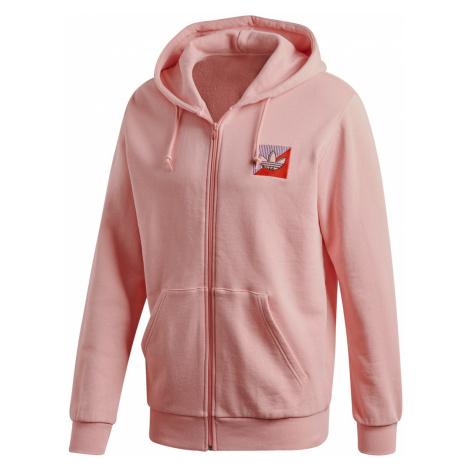 Adidas FM3365 Růžová