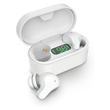 LAMAX TAPS 1 - Bezdrátová sluchátka