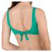 Calvin Klein Tie Back Bralette RP