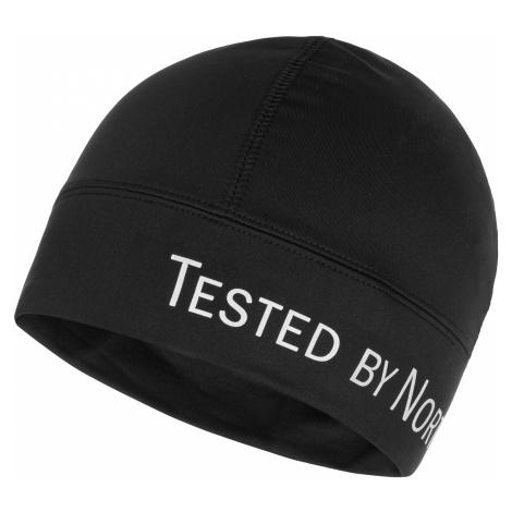 Unisex sportovní čepice KILPI TAIL-U černá