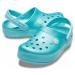 Crocs Crocband Ice Pop Clog K Ice Blue C5