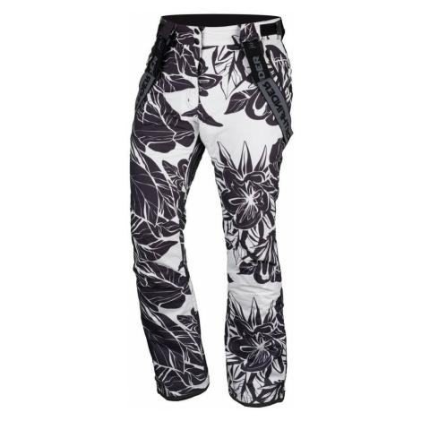 Dámské kalhoty Northfinder Himelda