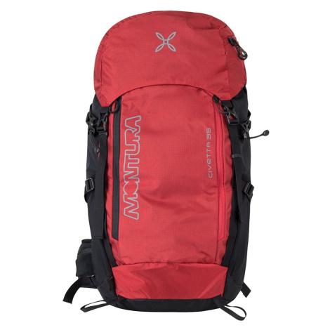 Turistický batoh Montura Civetta 35L