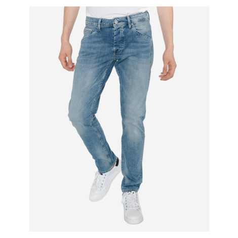Kolt Jeans Pepe Jeans