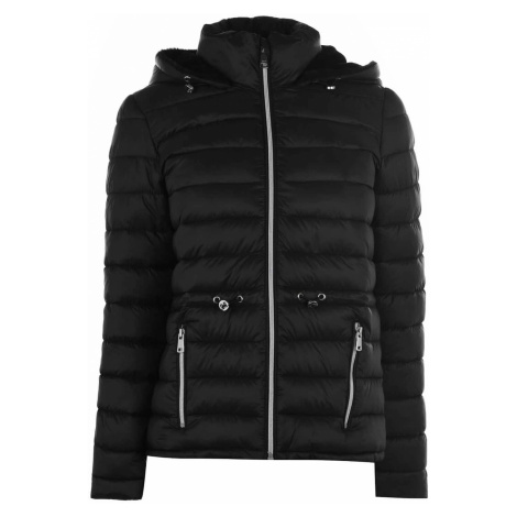 Only Serena Padded Jacket