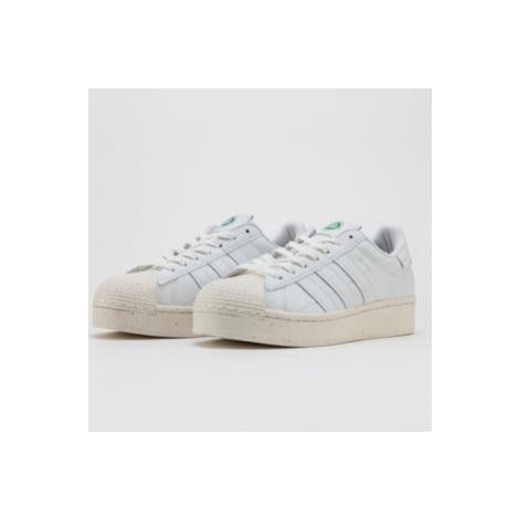 adidas Originals Superstar Bold W ftwwht / ftwwht / owhite