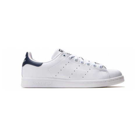 Boty adidas Originals Stan Smith