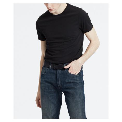 Levis pánské triko 2 kusy 79541-0001 Levi´s