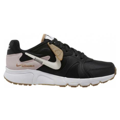 Nike ATSUMA - Dámské volnočasové boty