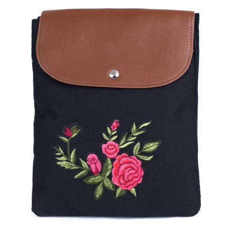 Art Of Polo Woman's Bag tr18175