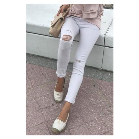 KanCan USA KanCan Jeans Chanel Laurette