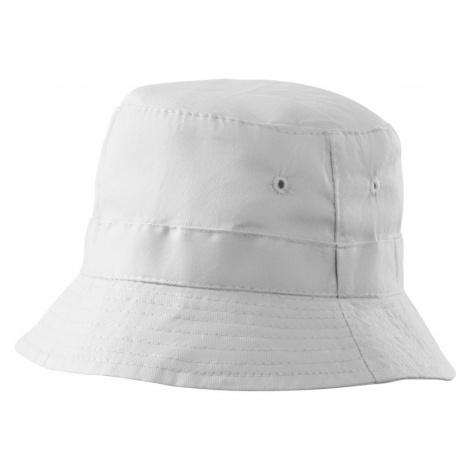 Malfini Classic Klobouček 30400 bílá UNI