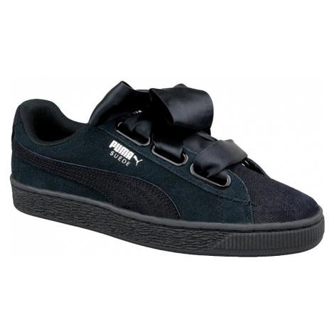 Dámské boty Puma