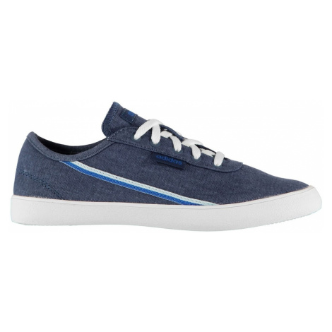 Adidas Courtflash X Womens Tennis Shoes