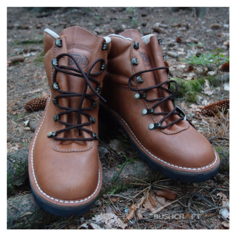 Boty ROGUE Light Trail Boots RB-2