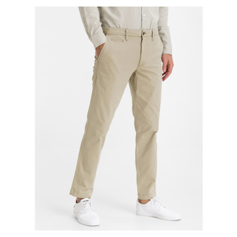 GAP Kalhoty SLIM