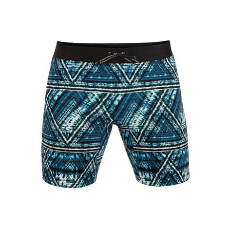 Pánské plavky boxerky Litex 57627   viz. foto