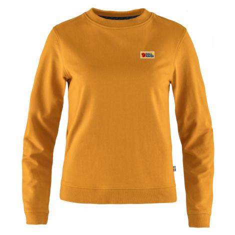 Vardag Sweater W Fjällräven