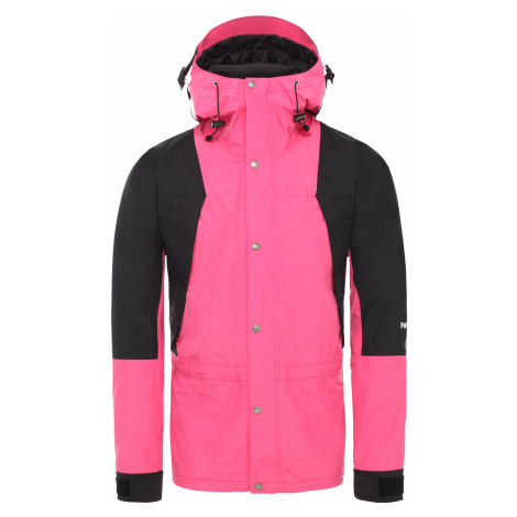 Bunda THE NORTH FACE 1994 RETRO MOUNTAIN LIGHT GTX JACKET II, Mr. Pink