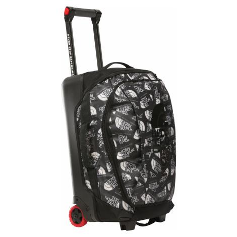 """The North Face cestovní taška  KUFR ROLLING THUNDER 22"""""""