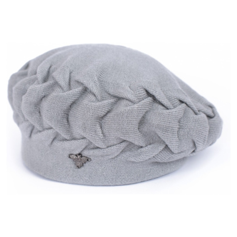 Art Of Polo Woman's Beret cz19533