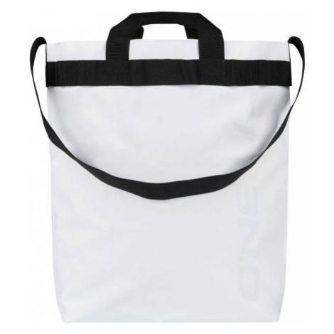 O'Neill BW TOTE SHOPPER bílá - Dámská taška