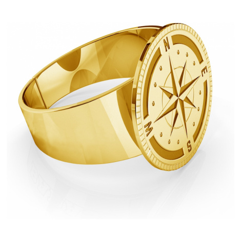Giorre Man's Ring 33036