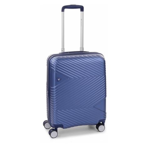 Cestovní kufr Roncato Arrow S
